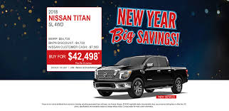 Nissan Dealer In Puyallup, WA | Bill Korum's Puyallup Nissan Volvo Truck Fancing Trucks Usa The Best Used Car Websites For 2019 Digital Trends How To Not Buy A New Or Suv Steemkr An Insiders Guide To Saving Thousands Of Sunset Chevrolet Dealer Tacoma Puyallup Olympia Wa Pickles Blog About Us Australia Allnew Ram 1500 More Space Storage Technology Buy New Car Below The Dealer Invoice Price True Trade In Financed Vehicle 4 Things You Need Know Is Not Cost On Truck Truth Deciding Pickup Moving Insider