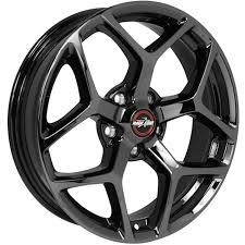 Race Star Wheels 95-745242BC: 95 Series Recluse Black Chrome Size ... Traxxas Tra2479a 22 Anaconda Tires On Tracer Black Chrome Wheels Cosmis Racing R1 Wheel 18x95 35mm 5x112 R1189535 Rims For A Mustang Car Factory Flow Form V028 Amazoncom Moto Metal Series Mo951 Gloss Machined 16x8 Race Star 95745242bc 95 Recluse Size White Wall Find The Classic Of Your C7 Corvette Oem Style Z06 Fitment C6 Sr08 Vacuum Black Chrome Esrwheelscom Dg15 For Dodge Chrysler Hellcat Style Youtube 8518x95 Esr Sr11 5x100 3022 Set4 Ion Product Category The Group
