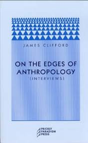 On The Edges Of Anthropology Interviews