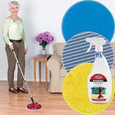 Ewbank Floor Polisher With Gloss Floor Polish by Cheap Floor Polisher Find Floor Polisher Deals On Line At Alibaba Com