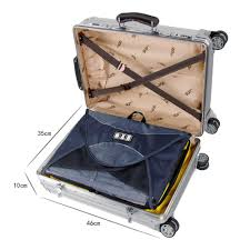 Shirt Travel Bags For Clothes Shirt Nylon Luggage Black ... Small Size Ultralight Portable Folding Table Compact Roll Up Tables With Carrying Bag For Outdoor Camping Hiking Pnic Wicker Patio Cushions Custom Promotion Counter 2018 Capability Statement Pages 1 6 Text Version Pubhtml5 Coffee Side Console Made Sonoma Chair Clearance Macys And Sheepskin Recliners Best Ele China Fishing Manufacturers Prting Plastic Packaging Hair Northwoods With Nano Travel Stroller For Babies And Toddlers Mountain Buggy Goodbuy Zero Gravity Cover Waterproof Uv Resistant Lawn Fniture Covers323 X 367 Beigebrown Inflatable Hammock Mat Lazy Adult