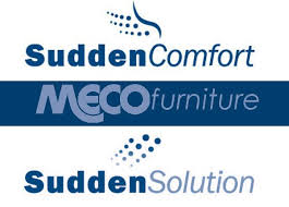 Meco Padded Folding Chairs by The 14 Best Meco Furniture Images On Pinterest Folding Furniture