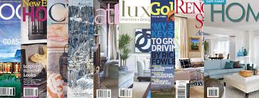 Press Press Visibility Charles Hilton Architects East Coast Home Design January 2014 By In The News Klaffs Store Bedroom Amazing Modern Contemporary House West Nov Dec 2015 Alluring 90 Magazine Decoration Of Publishing Echd And W2w Interior Magazines Ideas