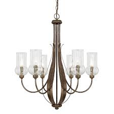 chandeliers design amazing led house bulbs low energy saving