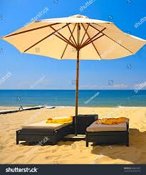 Beach Umbrella Lounge Chairs Beach Vietnam Stock Photo (Edit ... Lounge Chairs On The Beach Man Wearing Diving Nature Landscape Chairs On Beach Stock Picture Chair Towel Cover Microfiber Couple Holding Hands While Relaxing At A Paradise Photo Kozyard Cozy Alinum Yard Pool Folding Recling Umbrellas And Perfect Summer Tropical Resort Lounge Chair White Background Cartoon Illustration Rio Portable Bpack With Straps Of