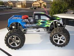 Mad Beast - Page 2 - RCU Forums Savage X 46 18 Rtr Monster Truck By Hpi Hpi109083 Cars Before You Buy Here Are The 5 Best Remote Control Car For Kids Jual Rc 110 Helong Mad Truck Upgrade Brushless Di Lapak Kyosho Mad Force Kruiser 20 Readyset Kyo31229b Exceed Rc Scale Torque 8x8 Rock Crawler 24ghz Jjrc Q40 Man Newest Drift Wheels Mad Truck Youtube 18th Almost Ready To Run Artr Blue Challenge Racing Android Apps On Google Play Cobra Toys 24ghz Speed 42kmh Long Scale Beast Toy Helicopter