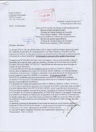 bureau d aide juridictionnelle bureau d aide juridictionnelle meignie gérard blanchard