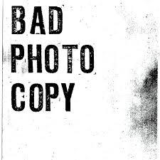 Bad News Letter Sample Pdf