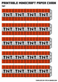 Papercraft Printable Paper Chain Template - TNT | Blake Minecraft ... Tnt Truck Driving School Brampton Astra Kasten Gezginturknet Before After Tnt Repairs Stock Photos Images Alamy Fedex Says Express Unit Slowed By Virus Axios Truckdomeus Truckpaper Truckdriverworldwide Paper Editorial Stock Image Image Of Street Logistics 41465619 164 Australian Kenworth Sar Freight Road Train Highway