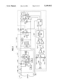Harbor Breeze Ceiling Fan Switch Wiring Diagram by Fan Speed Switch Wiring Diagram And Ceiling Control With