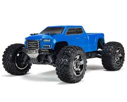 Big Rock Crew Cab 4X4 3S BLX 1/10 RTR Brushless Monster Truck (Blue ... Bigfoot Truck Wikipedia Awesome Monster Truck Experience Trucks Off Road Driving Ars For Kids Hot Wheels Big Off Road Shark Wreak Dan We Are The Big Song Kahuna Jam Wiki Fandom Powered By Wikia Worlds First Million Dollar Luxury Goes Up Sale Rippers Light And Sound Foot Outdoor Vehicle 7 Advertised On The Web As Foo Flickr Trucks Show Editorial Photo Image Of People 1110001 Event Horse Names Part 4 Edition Eventing Nation Burgerkingza Brought Out A To Stun Guests At East