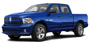 100 71 Chevy Truck For Sale Amazoncom 2018 Chevrolet Silverado 1500 Reviews Images And Specs