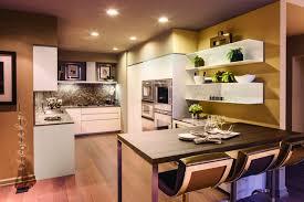 100 Ritz Carlton Herzliya Residences The 20 Hottest Real Estate Spots In The World