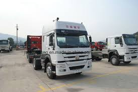 China Sinotruk HOWO 4X2 Rhd Tractor Truck Hot Sale (ZZ4187S3511W ... Semi Truck Sales No Credit Check Truckdomeus New Semi Truck For Sale Call 888 8597188 Nikola Corp One Simple Volvo Guidelines On Core Aspects For S Sale Best Bangshiftcom 1974 Dodge Big Horn China Isuzu Vc46 6x4 Tractor Howo With Semitrailer Trailer Head Trucks In Ga Resource Hot Beiben 6x6 Low Price Military In Texas And Used High Quality T5g 2013 Vnl 670 By Ncl Youtube