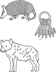 Good Night Gorilla Printables Pictures To Pin On Pinterest