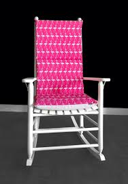 Hot Pink Rocking Chair Cushions 10 Best Rocking Chairs 2019 Glider Linens Cushions Target For Rocker John Table Decor Chair Fniture Add Comfort And Style To Your Favorite With Pink Patio Fniture Unero 11 Outdoor Rockers Porch Vintage Fabric Floral Pink Green Retro Heritage Sale At Antique Stone Windsor Stoneco Ercol Tub Baby Bouncers For Sale Bouncing Stroller Online Deals Prices In Amazoncom Cushion Set Nursery Or Hot