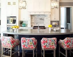Sofia Vergara Collection Furniture Canada by 100 Rooms To Go Kitchen Boss Sofia Vergara Sectional Sofia