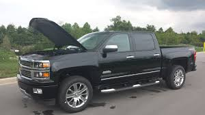 SOLD.2014 CHEVROLET SILVERADO HIGH COUNTRY CREW CAB 1500 6.2L BLACK ... White 2014_dodge_1500r_t Trucks Are For Girls 3 Pinterest Gmc Pickup Inspirational 1949 Nashville Cars Toyota Unveils 2014 Resigned Tundra Fullsize Pickup Truck Auto Top 13 Bestselling In Canada February Ytd Gcbc Gmc Sierra Denali Best Looking Truck Ever Imho New 1500 With Bold Black And Metallic Grille Gm Recalling 3700 Chevrolet Silverado Fire First Drive Truck Trend Ford F150 Tremor Sport Revealed The Board Ram Wins Motor Trends Of Yearagain 060 Tow Test Archives The Fast Lane 10 Selling January Fseries Takes