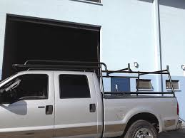 Pipe Rack For Pickup Truck - Lovequilts
