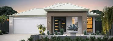 100 House Designs Wa Home Perth WA From 99K First Home Buyers Direct