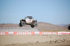 Lucas Regional June 27-28   Short Course Racer Hawk Performance Is Now Supporting The Team 4 Wheel Parts Short Yamaha Yxz1000r Dominates Lucas Oil Regional Offroad Racing Utv News Fuel Wheels Superlite Trucks Fight For Championship At Off Road Race Bigfoot 17 Driven By Nigel Morris Stock Photo 72719229 Bilstein Racers Claim Glory Ford Raptor Pro 2 Or Body Fibwerx Monster Truck Hdr Creme Joe Gibb Offroad 9 10 Mht Inc 2018 Late Model Tv Schedule Released Jared Landers Wikipedia