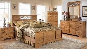 Inspiring Rustic Bedroom Furniture DIY Decor Diy Best Ideas 2017