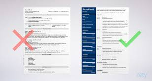 Line Chef Resumes. Chef. Arezumei Image Gallery Of Resume ... Line Chef Rumes Arezumei Image Gallery Of Resume Breakfast Cook Samples Velvet Jobs Restaurant Cook Resume Sample Line Finite Although 91a4b1 3a Sample And Complete Guide B B20 Writing 12 Examples 20 Lead Full Free Download Rumeexamples And 25 Tips 14 Prep Ideas Printable 7 For Cooking Letter Setup Prep Sap Appeal Diwasher Music Example Teacher