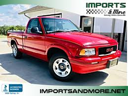 1997 GMC Sonoma SLS Imports And More Inc Gmc Windshield Replacement Prices Local Auto Glass Quotes 1997 Chevy Silverado Z71 Chevrolet 1500 Regular Cab Sierra K2500 Ext Cab Long Bed Carsponsorscom Sold Wecoast Classic Imports Ext Pickup Truck Item Db0973 S For Sale Classiccarscom Cc1045662 Gmc Sle 2500 Extended Long Bed 74l 454 Gas Engine Sierra Cammed 350 Youtube Trucks Yukon Magnificient Super Clean Custom Used Parts 57l Subway Truck Moto Metal Mo961 Rough Country Suspension Lift 3in