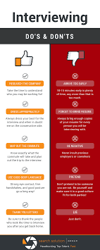 The Do's And Dont's Of Interviewing | Interview Tips: Search ... How To Write A Resume 2019 Beginners Guide Novorsum Ebook Descgar Job Forums Valerejobscom 1 Basic Resume Dos And Donts Pdf Formats And Free Templates Tutorialbrain Build A Life Not Albatrsdemos The Dos Donts Writing Rockin Infographic Top Writing Tips Get An Interview Call Anatomy Of How Code Uerstand Visually Why You Should Go To Realty Executives Mi Invoice Format Donts Services For Senior Cv Guides Student Affairs