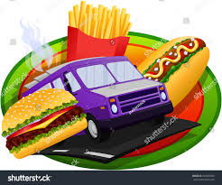 Food Truck Concept Design Burger Hot Stock Vector 190920389 ... A Top Ten List Of French Fries For You The Hottest New Food Trucks Around The Dmv Eater Dc Gourmet Guyz Toronto Readers Favorite Mapped Baked Chocolate Glazed Donuts Recipe Truck Ketchup And Fry Guy Atlanta Georgia Sofull Southernfried Chicken Collard Greens Best Burgers In Spokane Washington Spokaneeats 5 Things That Are Likely On Every Truck Owners Mind Diary 733 Camden