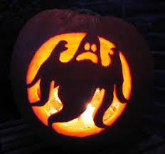 Pumpkin Patterns To Carve by 100 Cool Pumpkin Carving Ideas For Halloween