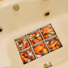 Bathtub Non Slip Decals by Online Buy Wholesale Bath Tub Walls From China Bath Tub Walls