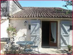 chambre hotes royan chambre chambre d hote royan luxury luxe chambre d hote royan of