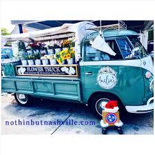 Truck U For The Kingdom Sunshine Amelias Flower State Sweetie November Nashville