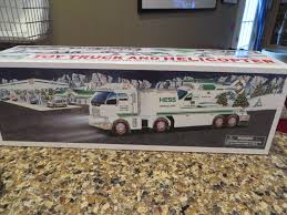 100 Hess Toy Truck Values 2006 And Helicopter For Sale Online EBay