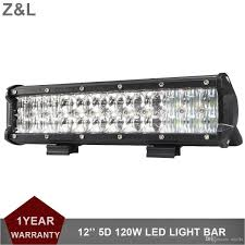 Marine Light Bars | BradsHomeFurnishings China Dual Row 6000k 36w Cheap Led Light Bars For Jeep Truck Offroad Led Strips For A Carled Strip Arduinoled 5d 4d 480w Bar 45 Inch Off Road Driving Fog Lamp Lighting Police Dash Lights Deck And Curved Your Vehicle Buy Lund 271204 35 Black Bull With 52 400w High Power Boat Cheap Light Bars Trucks 28 Images Best 25 Led Amazoncom 7 Rail Spot Flood 4x4 6 40w Mini Work Single Trucks 4wd Testing Vs Expensive Pods Youtube