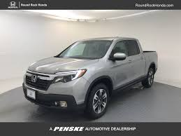 2018 New Honda Ridgeline RTL-T AWD At Round Rock Honda Serving ... Allnew Honda Ridgeline Brought Its Conservative Design To Detroit 2018 New Rtlt Awd At Of Danbury Serving The 2017 Is A Truck To Love Airport Marina For Sale In Butler Pa North Versatile Pickup 4d Crew Cab Surprise 180049 Rtle Penske Automotive Price Photos Reviews Safety Ratings Palm Bay Fl Southeastern For Serving Atlanta Ga Has Silhouette Photo Image Gallery