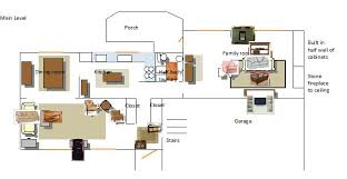 Rectangular Living Room Layout Designs by Terrific Living Room Layout Design U2013 Family Room Layout Living
