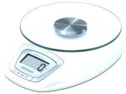 balance electronique cuisine balance electronique de cuisine balance de cuisine aclectronique