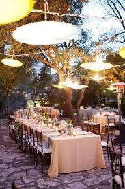 Los Patios Restaurant San Antonio Texas by Saweddings Com Los Patios Wedding Venues Get Married In San
