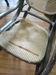Shelly's Vintage Blog: Pressed Cane Repair Of Old Rocking Chair 10 Fniture Problems You Can Fix Yourself The Martha Stewart Blog Archive Caning Two Of My Antique Chairs Rocking Chair Archives Prodigal Pieces Parts A Rocking Chair Hunker Amazoncom Cypress Rocker Contoured Seat And Back How To Easily Repair Caned Hgtv Giantex Upholstered Modern High Buy Ruby Harvey Norman Au From Splats Rails Explained Reupholster Pad Howtos Diy Workbench Diary Replacing A Leather Pottery Barn Baby Replace Parts An Office
