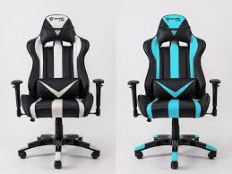 local company secretlab launches throne racing inspired gaming