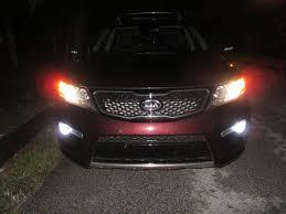 headlight bulb replacement silverstar kia forum