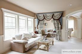 Valances Curtains For Living Room by Best Of Valance Curtains For Living Room And Valance Curtains For