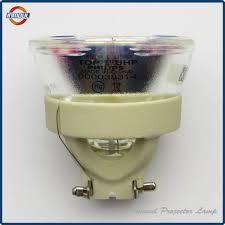 shop original projector l bulb v13h010l71 for epson