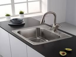 best kitchen sinks new kitchen ikea farmhouse sink stainless steel