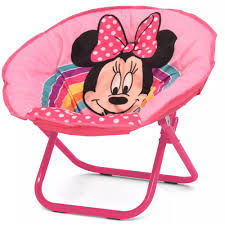 Disney Mini Saucer Chair - Minnie Mouse – NY Baby Store Delta Children Disney Minnie Mouse Art Desk Review Queen Thrifty Upholstered Childs Rocking Chair Shop Your Way Kids Wood And Set By Amazoncom Enterprise 5 Piece Pinterest Upc 080213035495 Saucer And By Asaborake Toddler Girl39s Hair Rattan Side 4in1 Convertible Crib Wayfair 28 Elegant Fernando Rees