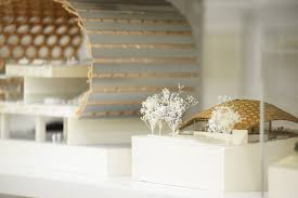 100 Architecture Depot Archi Museum Is Dedicated To Architectural Models
