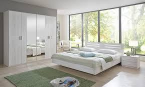 chambre comtemporaine chambre adulte contemporaine chêne blanc estonia chambre adulte