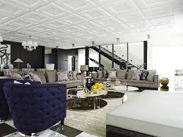 100 Coco Republic Winners Announced Belle Interior Design Awards 2014